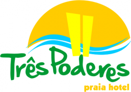 3 Poderes Praia Hotel